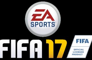 Wizja EA Sports nie wzięła się z kosmosu. Drogą Huntera przeszedł nawet David Beckham
