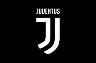 Nowe logo Juventusu inspiracją dla znanego grafika, czyli herby Serie A w nowej odsłonie