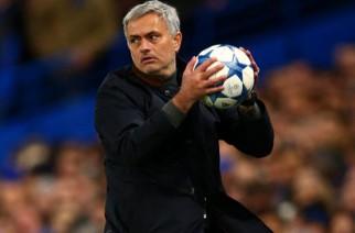Mourinho wprowadza kolejne zmiany w Manchesterze