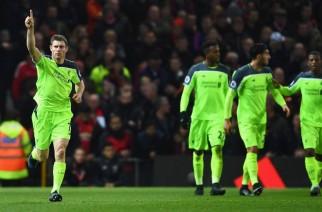 Liverpool to dziś zespół światowego formatu. Cudowna przemiana made in Klopp