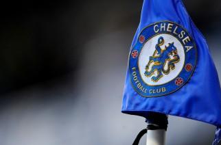 Kibice Chelsea ukarani przez brytyjski sąd. Fan PSG może być zadowolony?