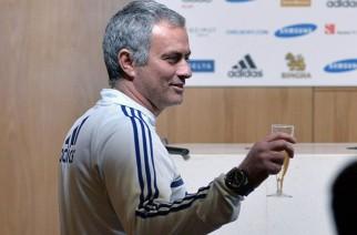 Wszystkie oblicza Jose Mourinho – Portugalczyk kończy 54 lata