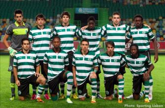 Sporting – Boavista 🇵🇹 Typy, kursy (11.05.2021)