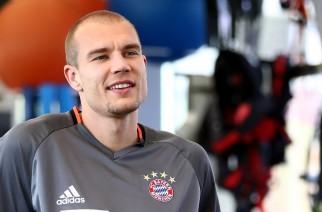 Od czterech lat rozegrał mniej meczów niż Lewandowski jesienią w 2016. Co dalej z Badstuberem?