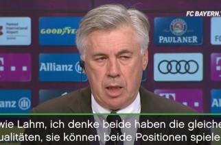 Deutsch muss sein, czyli niemiecki pitbull i nowe porządki