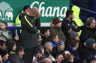 Widmo poważnego kryzysu w Manchesterze City. Guardiola pragnie latem sześciu nowych piłkarzy