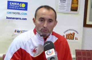 Burzyński: Nowy trener Wisły może ośmieszyć ekstraklasę