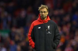 Liverpool zagra all-inem?