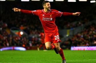 Najlepszy pomocnik Premier League? Adam Lallana – Klopp edition