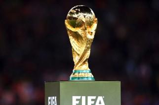 Od 2026 roku na mundialu zagra 48 reprezentacji!
