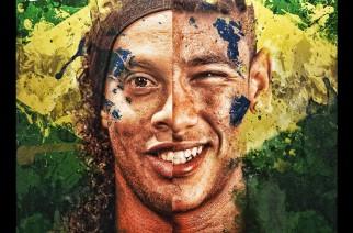 Ronaldinho? Neymar pod wieloma względami już jest lepszy