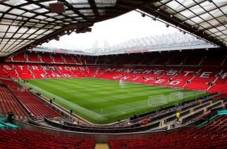 Osłabień ciąg dalszy. Ważne ogniwo Legii w… Manchesterze United