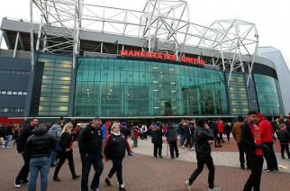 Raport UEFA: Który klub ma największe zadłużenie, a który najwięcej zarabia?