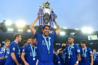 """Afera w Leicester: """"Już nigdy dla nich nie zagram!"""""""