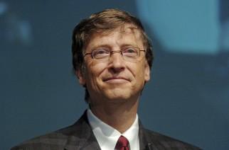 Bill Gates mógł zostać właścicielem giganta Premier League