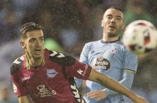 """Barcelona broni trofeum, ale przewagę psychologiczną będzie miał rywal! Deportivo Alaves czy Celta Vigo rywalem """"Blaugrany"""" w finale Pucharu Króla?"""