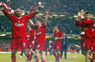 Ambitne plany byłej kontrowersyjnej gwiazdy Liverpoolu. Chce zostać politykiem