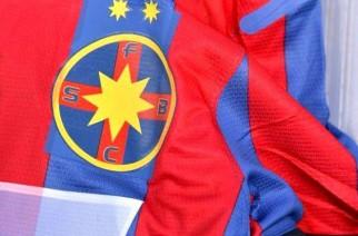 Znany europejski klub oficjalnie zmienił nazwę