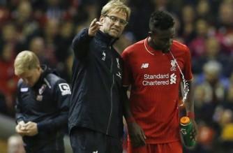 Dlaczego Liverpool znowu odpadł z walki o ligowy tytuł?