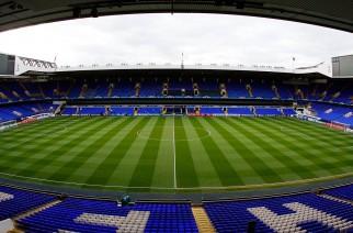 Koniec z White Hart Lane. Tottenham szuka inwestora
