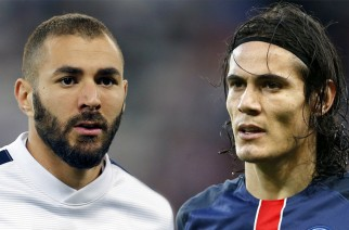 Wielka wymiana na linii Real Madryt–PSG?