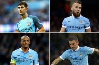Odwieczny problem Manchesteru City. Czy Guardiola znajdzie właściwą receptę?