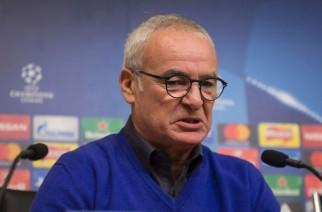 Ranieri żegna się z Leicester. Wściekły, smutny, zdradzony przez piłkarzy
