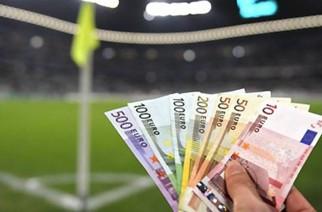 Premie dla klubów od UEFA za występy ich piłkarzy na Euro 2016. Kto dostanie najwięcej?