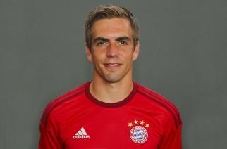 Przyspieszone zakończenie kariery Lahma. Bayern w szoku