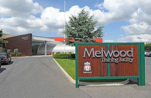 Legendarne Melwood idzie w odstawkę. Przeprowadzka Liverpoolu coraz bliżej