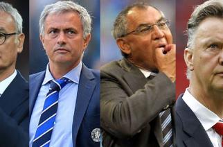 Ofiary własnego sukcesu, czyli Ranieri i spółka