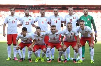 Historyczny wynik Polski w rankingu FIFA