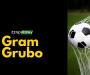 Gram grubo #312: Pierwsza połowa w żółtych barwach