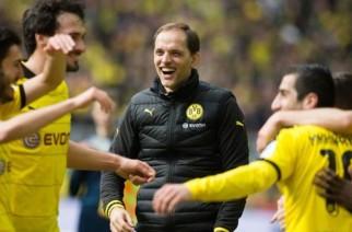 Thomas Tuchel zostanie nowym trenerem Bayernu Monachium?