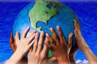 Jedenastu piłkarzy, jedenaście nacji – globalizacja w pełnej krasie