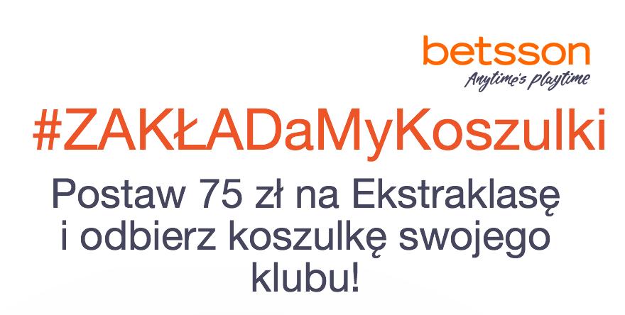 zakladamykoszulki_75-zl_880x1000