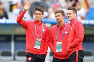 Lewandowski zabiera głos w sprawie powołań do kadry U-21
