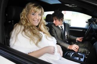 Piłkarz Realu dał łapówkę, by otrzymać prawo jazdy