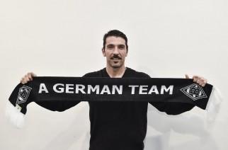 Social media ninja w Bundeslidze