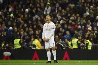 Kibice Realu najgorsi na świecie? Z Las Palmas znów byli powodem do wstydu