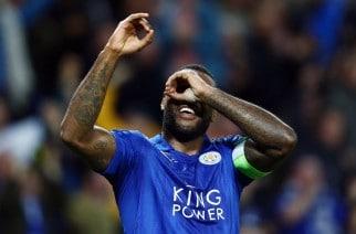 Piękny sen trwa. Leicester w ćwierćfinale Ligi Mistrzów!