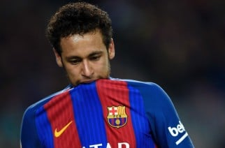 Neymar chce grać w Premier League. Będziemy świadkami transferu stulecia?