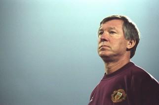 Powrót legendy – Alex Ferguson znów poprowadzi Manchester United