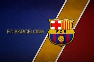 Świat idzie do przodu – Barcelona chce założyć własną dywizję
