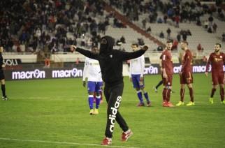(Fot. www.ultras-tifo.net)