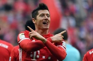 Bayern w końcu znalazł zmiennika dla Polaka