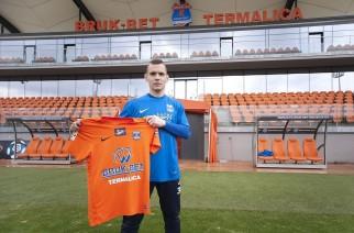 Miković w Niecieczy – Transfer, o którym trener dowiedział się z Internetu