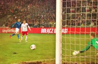 U-21: Lorenzo Pellegrini pokonuje Jakuba Wrąbla