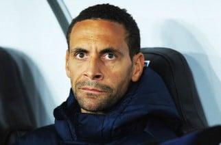 Przeszywające słowa Ferdinanda o samobójstwie