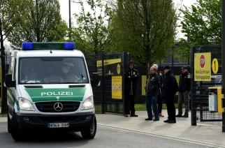 Zatrzymany sprawca ataku w Dortmundzie. Nie jest islamistą